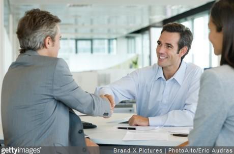 gestion-relation-client-enjeux